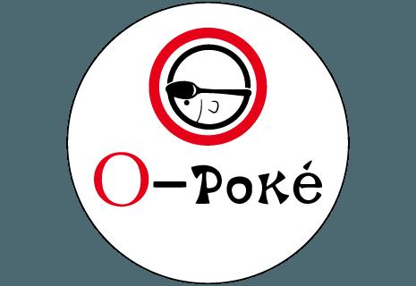 O-Poké