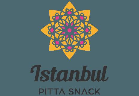 Istanbul Pitta Hornu