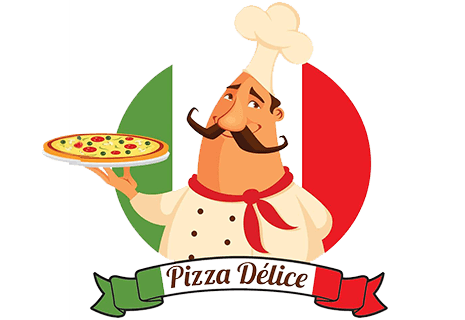 Pizza Delice Jette-avatar