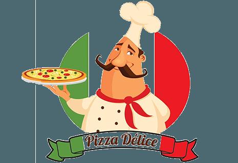 Pizza Delice Jette
