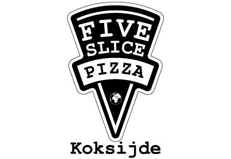 Five Slice Pizza-avatar