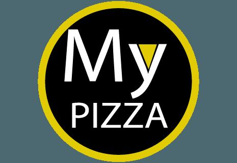 My Pizza Original