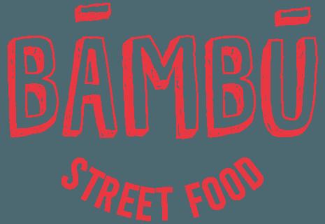 Bambu Street Food