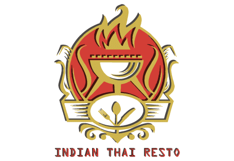 Indian Thai Resto