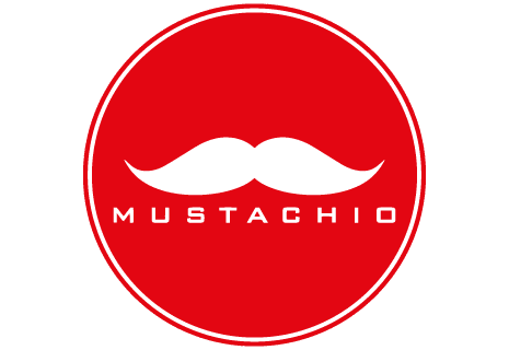 Mustachio Foodcorner