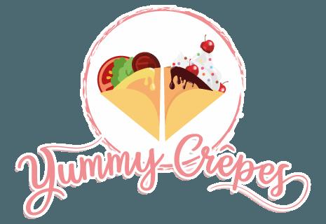 Yummy Crêpes