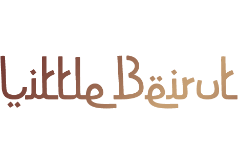 logo Little Beirut