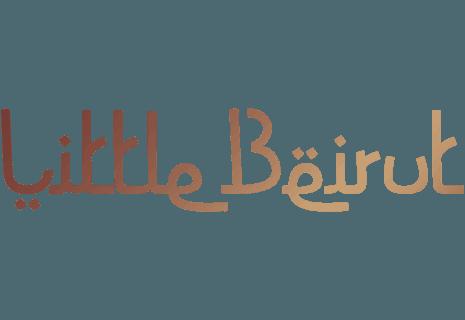 Little Beirut