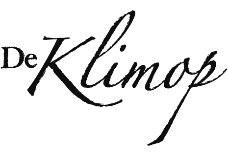 De Klimop