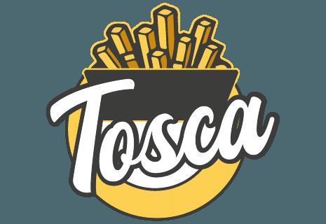Frituur Tosca