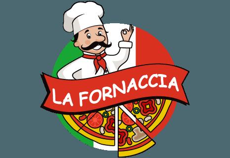 Pizzeria la Fornaccia