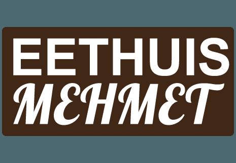 Eethuis Mehmet
