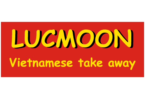 logo Lucmoon Vietnamees