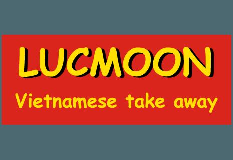 Lucmoon Vietnamees