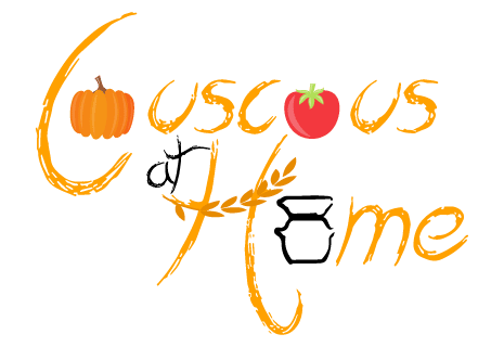 Couscous at Home