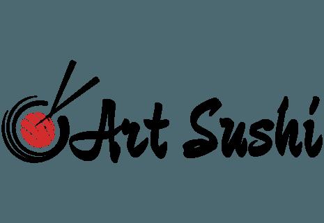 Art Sushi
