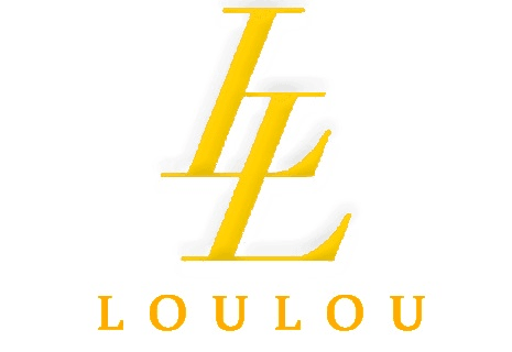 Loulou-avatar