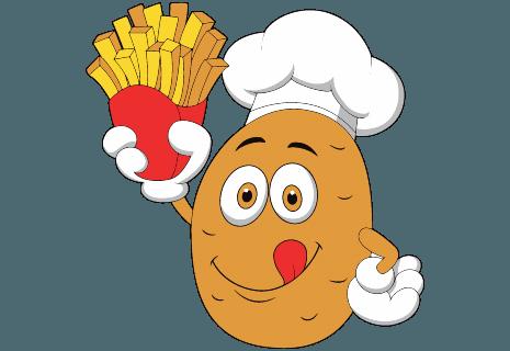 La P'tite patate
