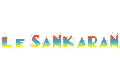 Le Sankaran