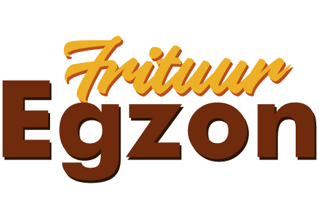 Frituur Egzon