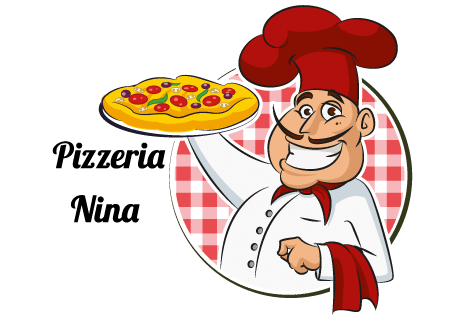 Pizzeria Nina-avatar