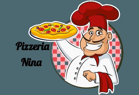Pizzeria Nina