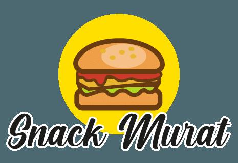Snack Murat