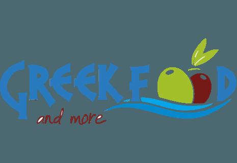 Greekfood And More