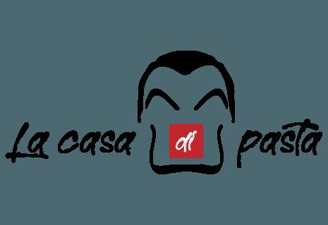 La Casa di Pasta-avatar