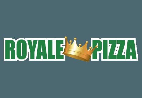 Royale Pizza-avatar