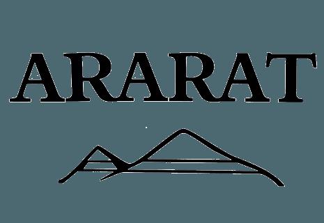 Ararat-avatar