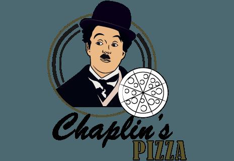 Chaplin's Pizza
