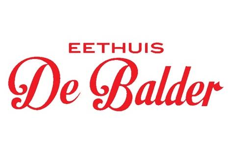 Eethuis de Balder
