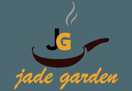 Jade Garden-avatar