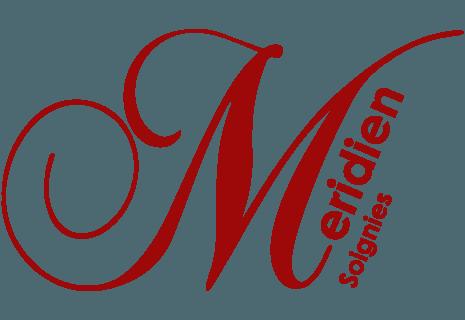Le Méridien Soignies