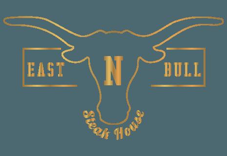 East N Bull SteakHouse