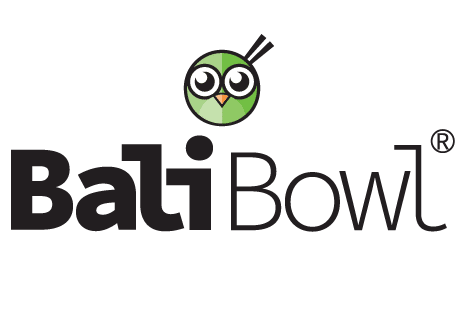 Bali Bowl