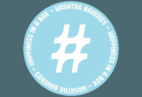 Hashtag Bakeries