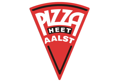 Pizza Heet-avatar
