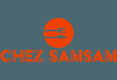 Chez SamSam