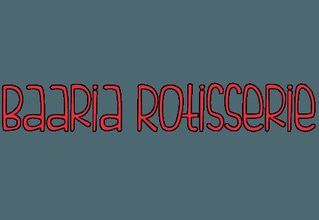 Baaria Rotisserie