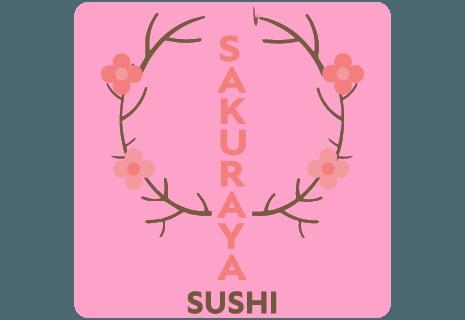 Sakuraya Sushi