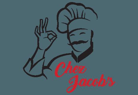 Chez Jacob's-avatar