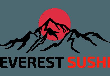 Everest Sushi
