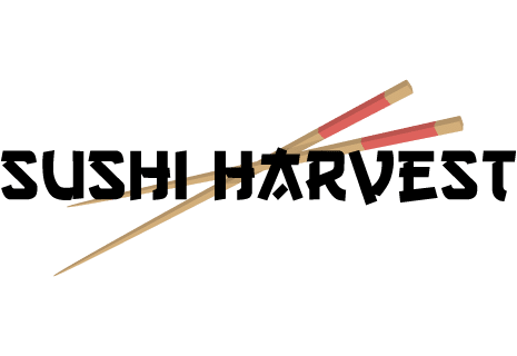 Sushi Harvest