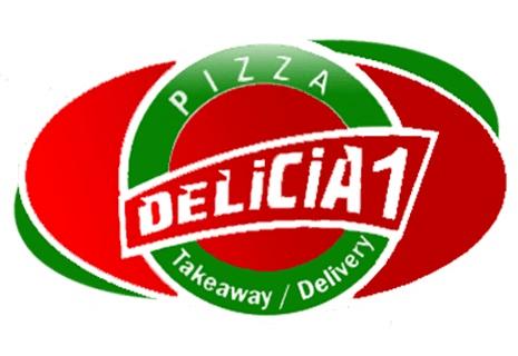 Pizza Delicia-avatar