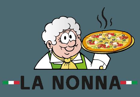 La Nonna-avatar