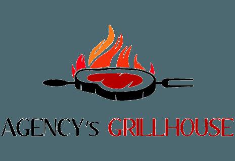 Agency's Grillhouse