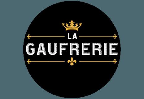 La Gaufrerie