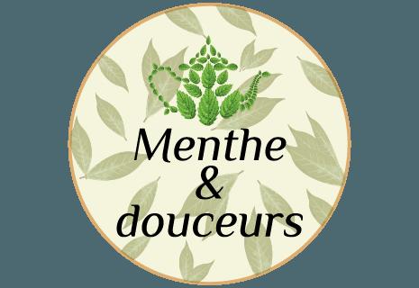 Menthe & Douceurs